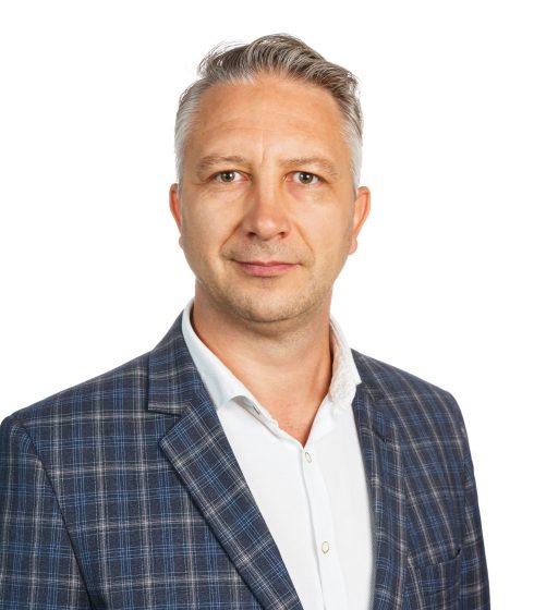 Adrian Țepeluș