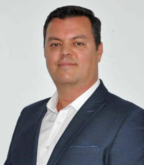 Bogdan Dociu
