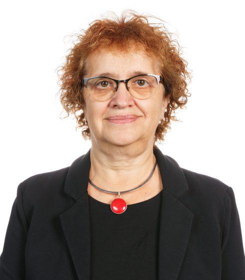 Helen Kofod