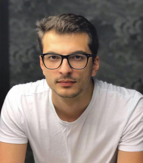 Andrei Culda
